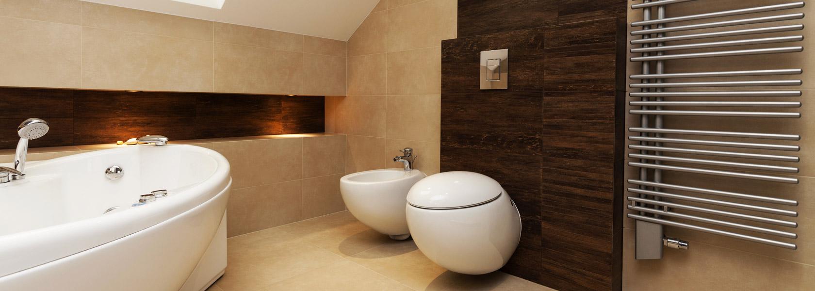 Badkamer Renoveren Amsterdam | De badkamer renovatie specialist