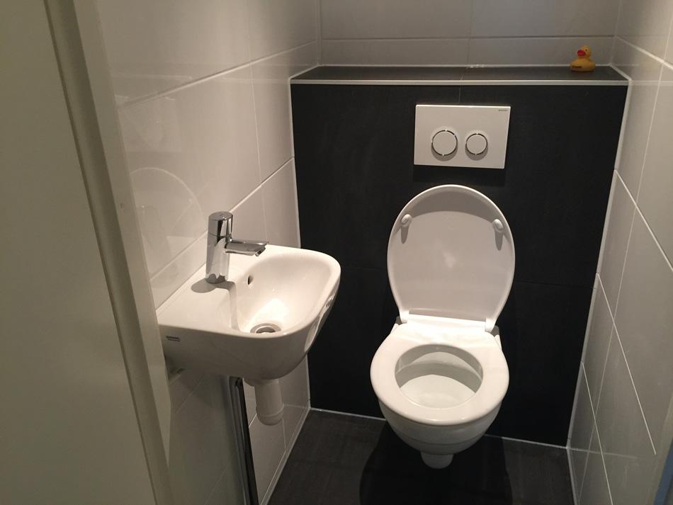 badkamer en toilet renovatie projecten in de regio amsterdam. Black Bedroom Furniture Sets. Home Design Ideas